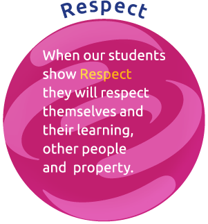 WPS-2015-17-Respect.png