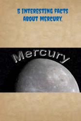 1 Mercury Book Creator Marshall Bailey Layne Ty Page 1