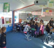 2015 HangiPrep Room seven Hangi June 2015