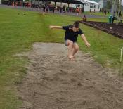 18. more long jump action