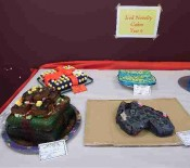 Baking competition Pet Day 2015 7 opt