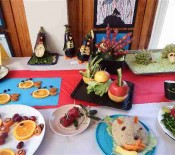 Fruit and vegetable creations 2015 17 opt