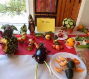 Fruit and vegetable creations 2015 21 opt