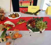 Fruit and vegetable creations 2015 4 opt