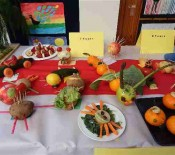 Fruit and vegetable creations 2015 8 opt