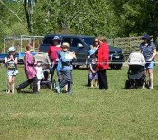 Pet Parade Pet Day 2015 9 opt