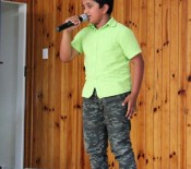 Wairakeis got talent 388