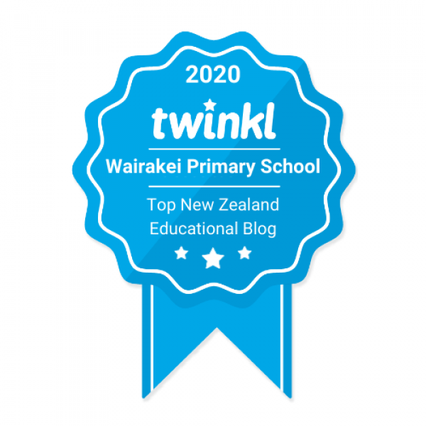 WairakeiTwinklBadge.png